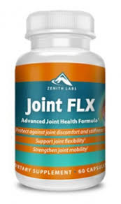 Joint FLX